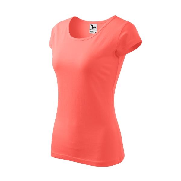 Pure koszulka damska