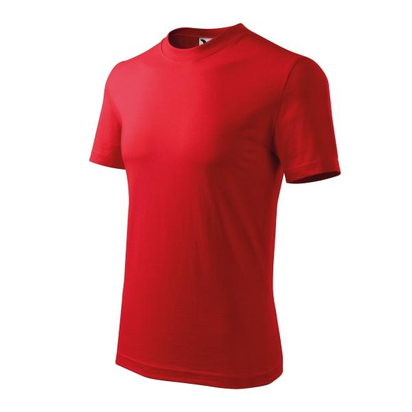 Heavy koszulka unisex