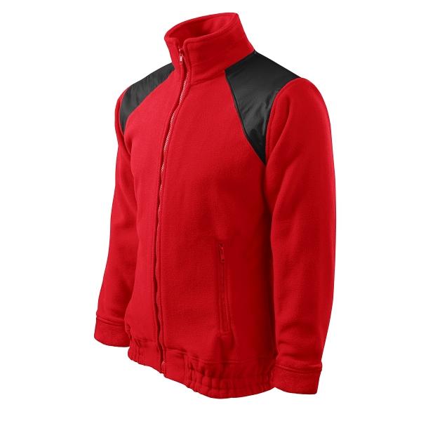 Jacket Hi-Q polar unisex