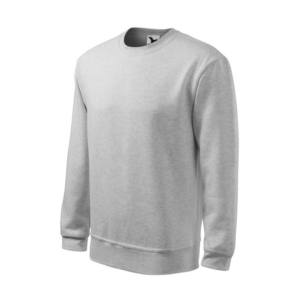 Essential bluza męska/dziecięca