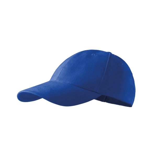6P czapka unisex