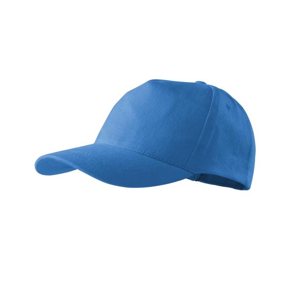 5P czapka unisex