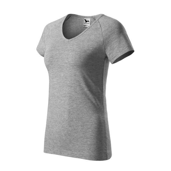Dream koszulka damska