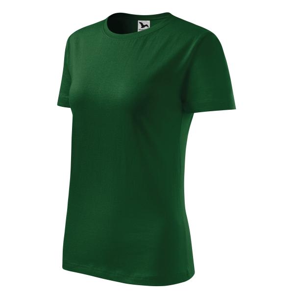 Classic New koszulka damska