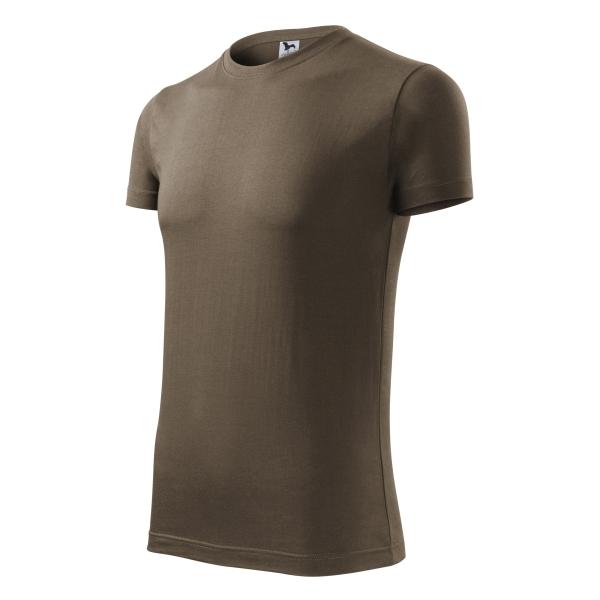 Viper koszulka męska