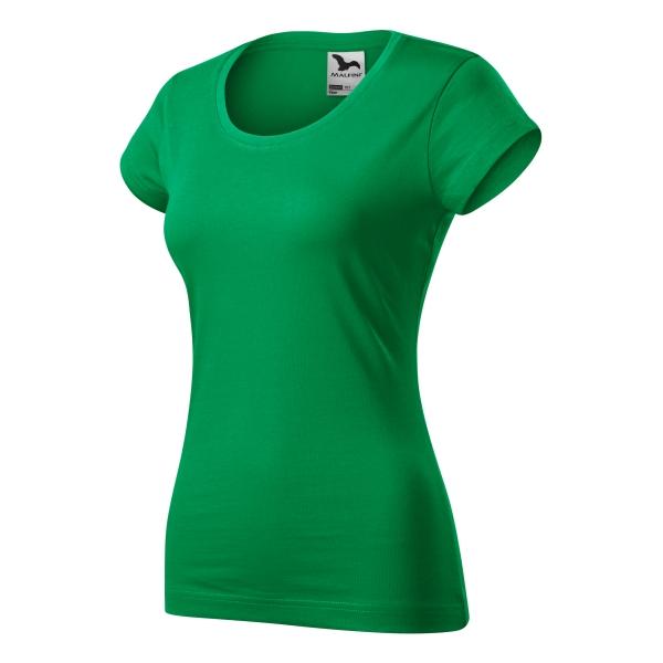 Viper koszulka damska