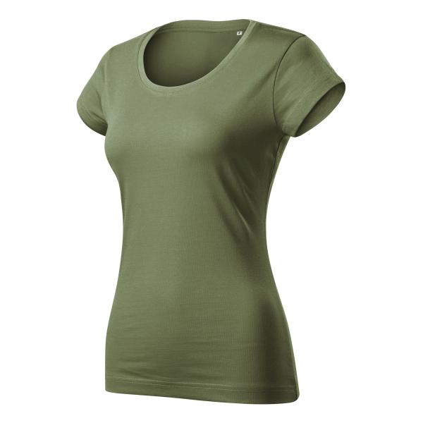 Viper Free koszulka damska