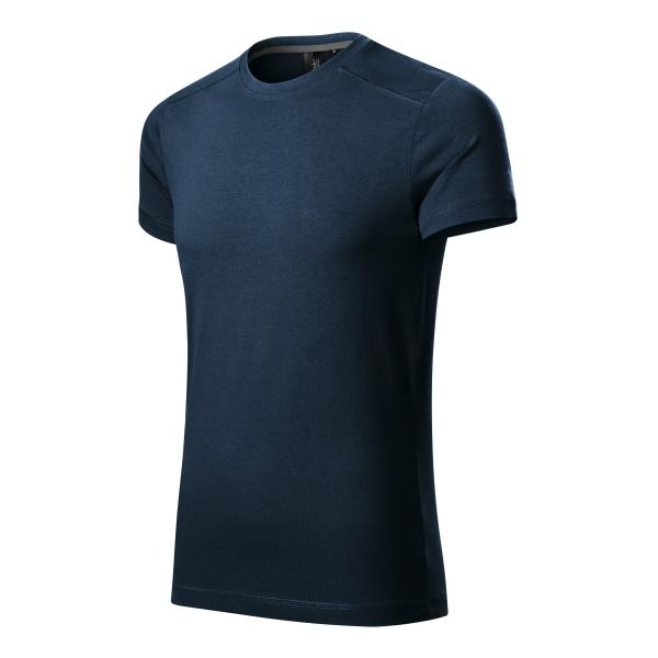 Action koszulka męska