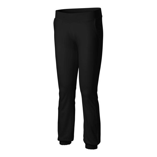 Leisure spodnie dresowe damskie