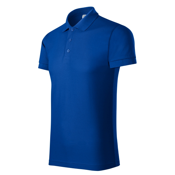 Joy koszulka polo męska