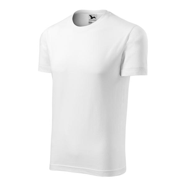 Element koszulka unisex
