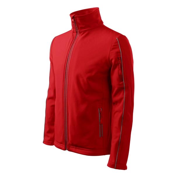 Softshell Jacket kurtka męska