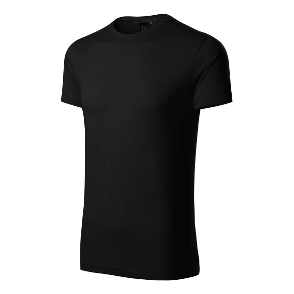Exclusive koszulka męska