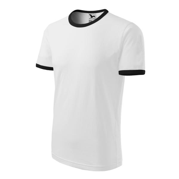 Infinity koszulka unisex