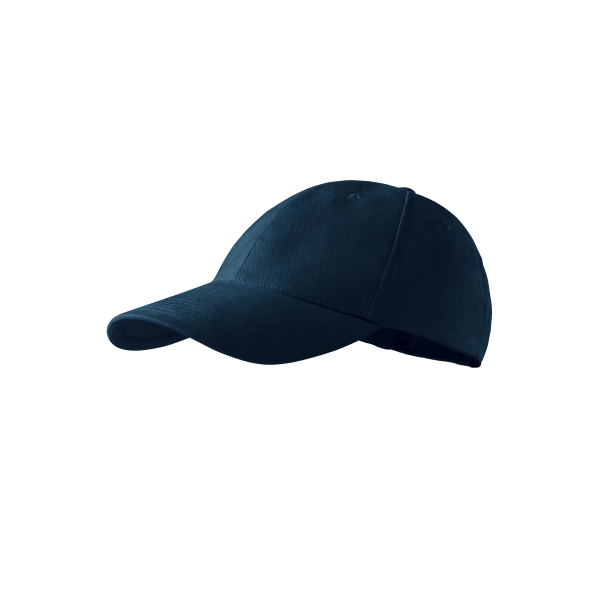 6P Kids czapka dziecięca
