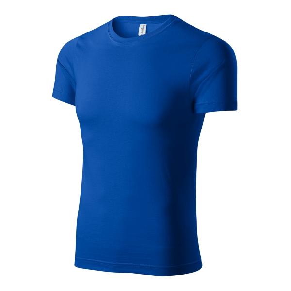 Peak koszulka unisex