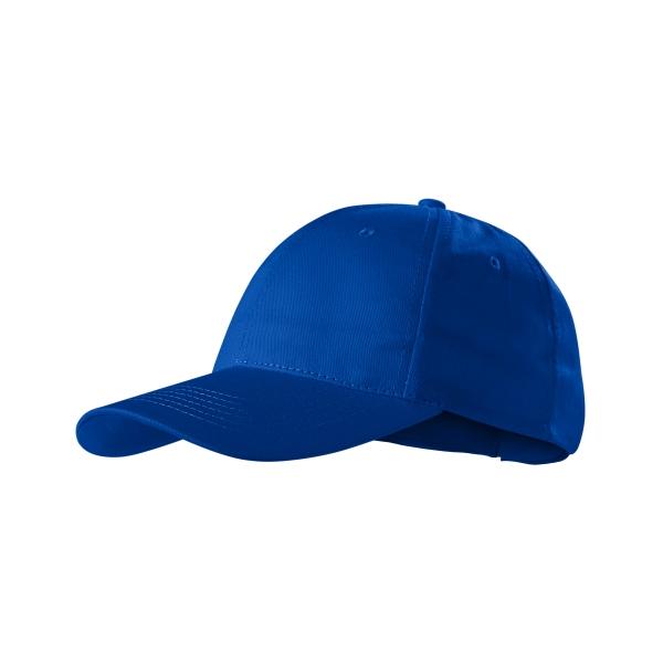 Sunshine czapka unisex