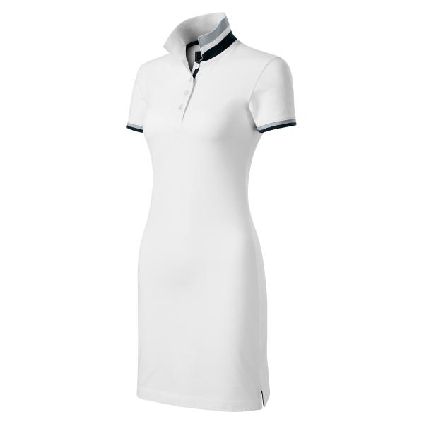 Dress up sukienka damskie