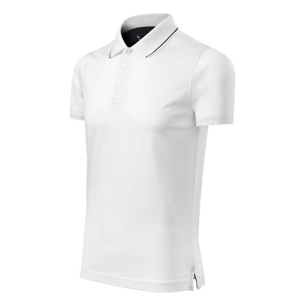 Grand koszulka polo męska