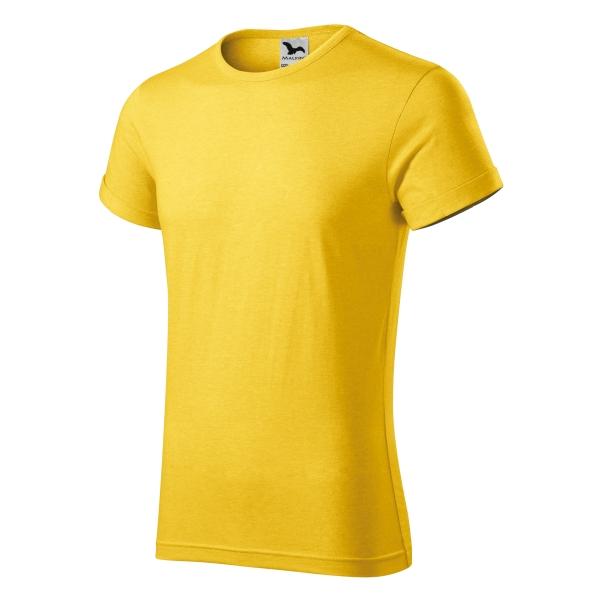 Fusion koszulka męska