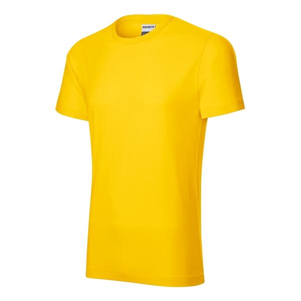 Resist koszulka męska