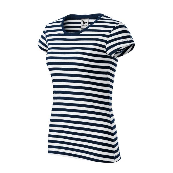 Sailor koszulka damska