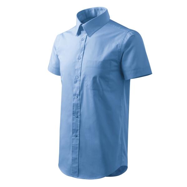 Chic koszula męska
