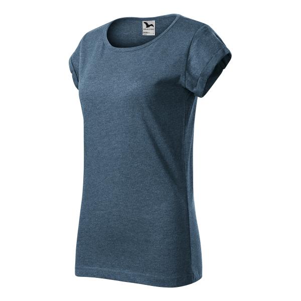 Fusion koszulka damska