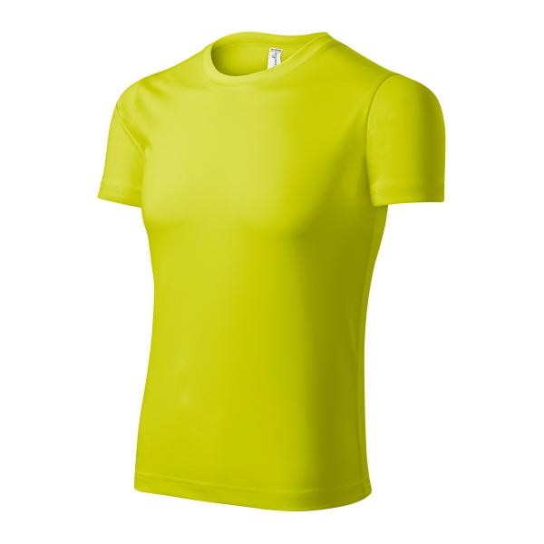 Pixel koszulka unisex