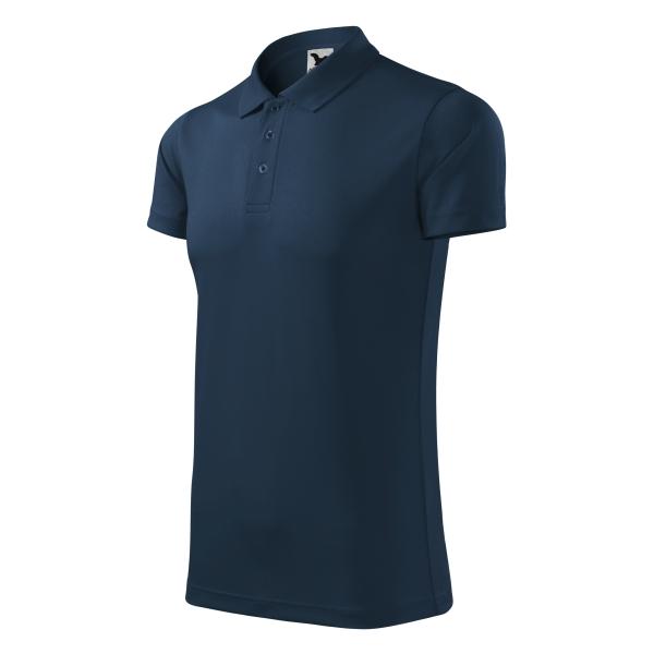 Victory koszulka polo unisex
