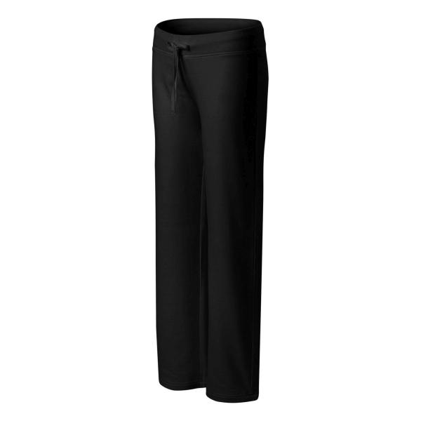 Comfort spodnie dresowe damskie