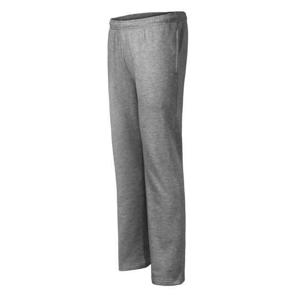 Comfort spodnie dresowe męskie/dziecięce