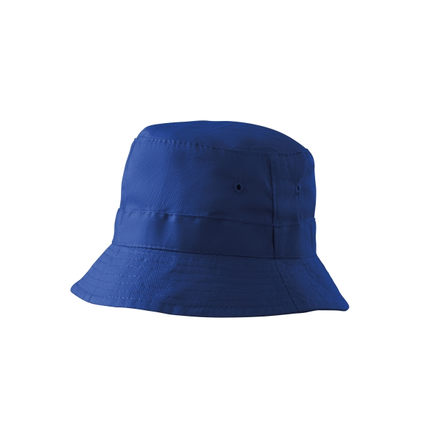 Classic kapelusik unisex
