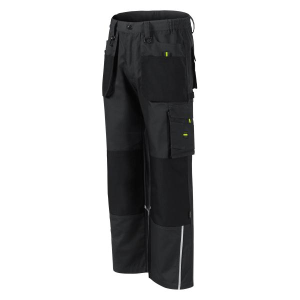 Ranger spodnie robocze męskie