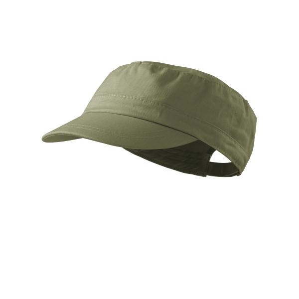 Latino czapka unisex