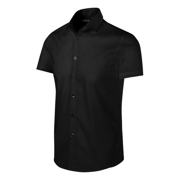 Flash koszula męska