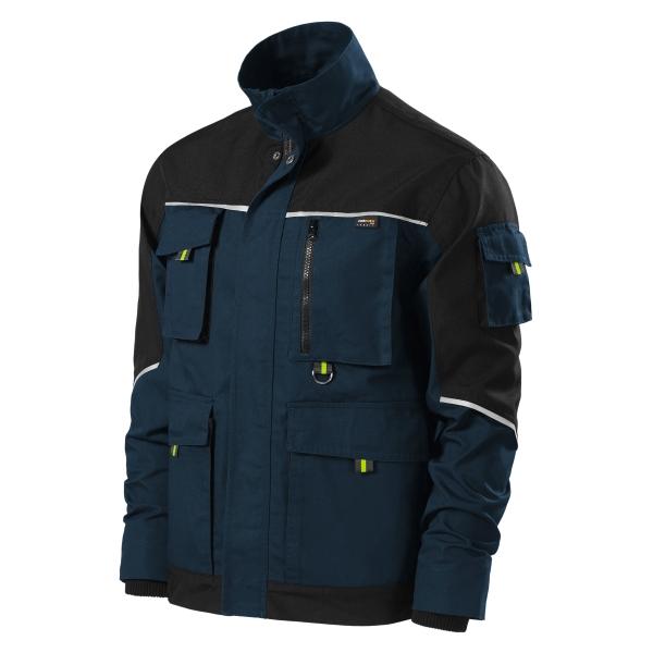Ranger kurtka robocze męska