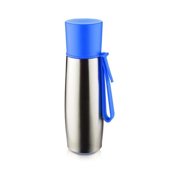 Termos RIMO 500 ml