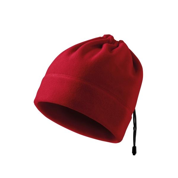 Practic czapka polarowa unisex