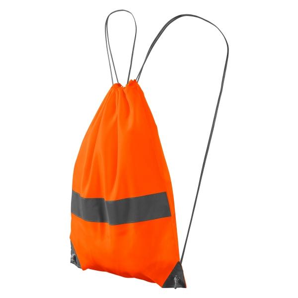 HV Energy plecak unisex fluorescencyjny