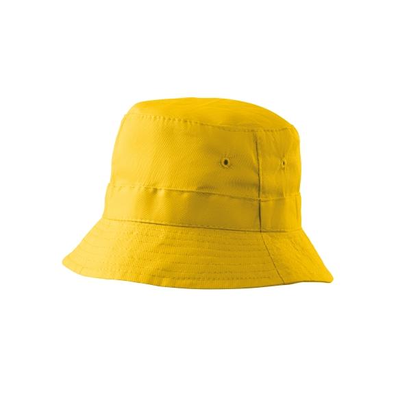 Classic Kids kapelusik dziecięcy
