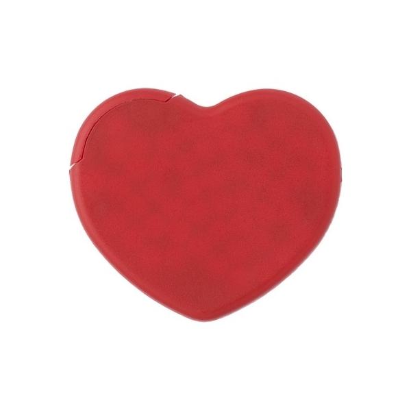 "Miętówki ""serce"""