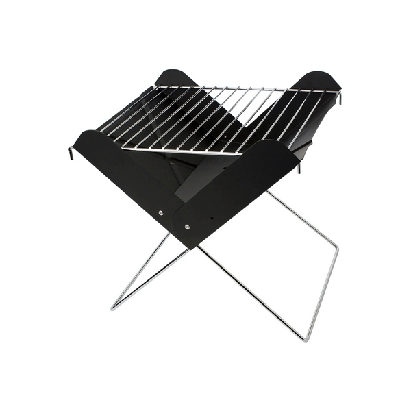 Składany grill