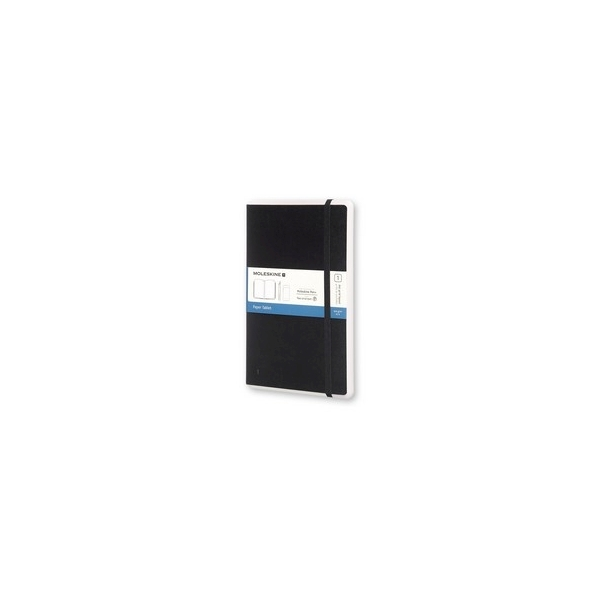 Papierowy tablet Moleskine Paper Tablet