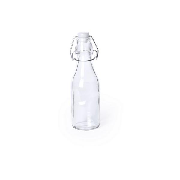 Butelka do picia 260 ml