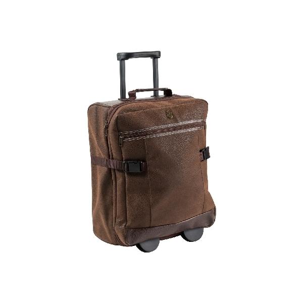 Walizka, torba podróżna