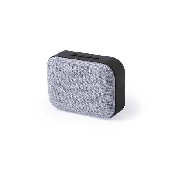Głośnik bezprzewodowy 3W, radio