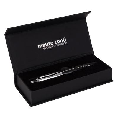 Długopis, pamięć USB Mauro Conti