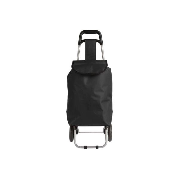 Wózek poliestrowy
