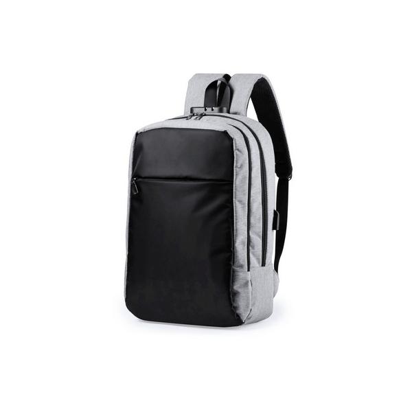 """Wodoodporny plecak na laptopa 15"""""""
